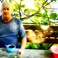 oleg, 68 лет, Овен, Киев