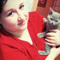 Ажелика, 23 года, Рыбы, Славгород