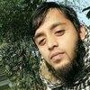 Hamidul Islam, 26, Dhaka