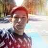 Денис, 21, г.Новониколаевский