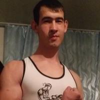Ильхом, 27 лет, Скорпион, Келес