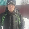 Николай, 34, г.Новокузнецк