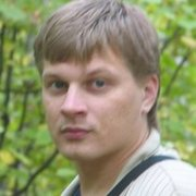 Александр, 51, г.Ува