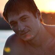 Давид, 38 лет, Овен