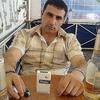 Армен, 34, г.Амасия