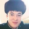 Мейірбек, 25, г.Атырау