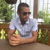 Сергей, 31, г.Поныри