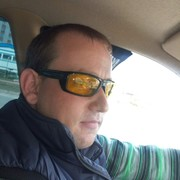 сергей, 30, г.Богородицк