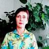 Наталья, 46, г.Слуцк