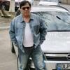 Юрии, 47, г.Кишинёв