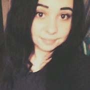 Карина, 23, г.Боровичи