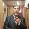 Виктор, 35, г.Коломна