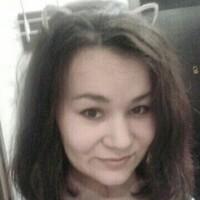 Регина, 27 лет, Овен, Давлеканово