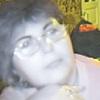 Лилия, 55, г.Херсон