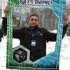 Денис, 31, г.Синельниково
