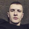 slaik, 27, Glazov