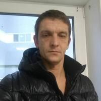 Дима, 38 лет, Близнецы, Пенза