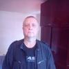 Вадим, 54, г.Тверь