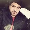 Axror, 25, г.Ташкент