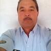 Isaac Martin Gutierre, 52, г.Мехико
