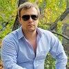 Ярослав, 29, г.Энгельс