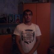 Дамир Валитов 28 Боровичи