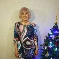 Надежда, 68 лет, Дева, Екатеринбург