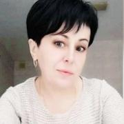 Татьяна 38 Киев