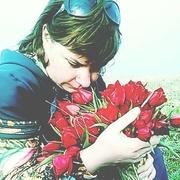 Таня, 39, г.Обливская