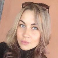 Алена, 35 лет, Рак, Санкт-Петербург