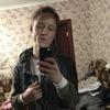 Никита, 20, г.Чебоксары