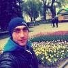 Александр, 23, г.Измаил