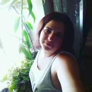 Светлана, 27, г.Днепр