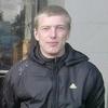 Анатолий, 30, г.Минеральные Воды