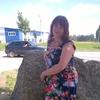 Irina, 56, г.Рославль