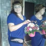 Наталья 29 Ушачи