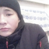 dias, 20, г.Астана