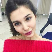 Алена, 21, г.Екатеринбург