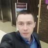Фёдор, 24, г.Ефремов