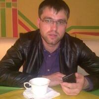 Анзор, 33 года, Лев, Ростов-на-Дону