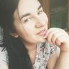 Наталья, 25, г.Энергодар