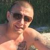 Alex, 30, г.Ялуторовск