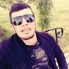 anis, 24, г.Сургут