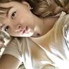 Катерина, 18, г.Кривой Рог