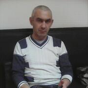 Сергей, 48, г.Мирный (Саха)