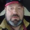 Сергей, 57, г.Фалешты