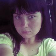 Violetta, 24, г.Уссурийск
