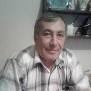 Владимир 66 Новороссийск
