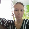 аля, 33, г.Мирный (Саха)