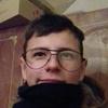 Максим, 21, Черкаси